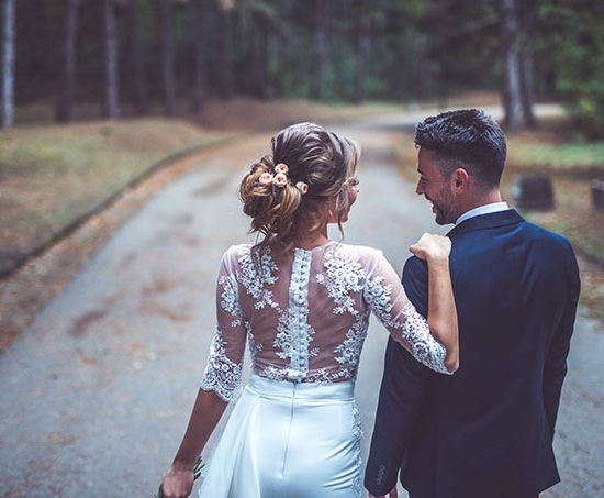 What Are The 15 Most In-Demand Wedding Dress Styles? | Chilham Bridal Blog