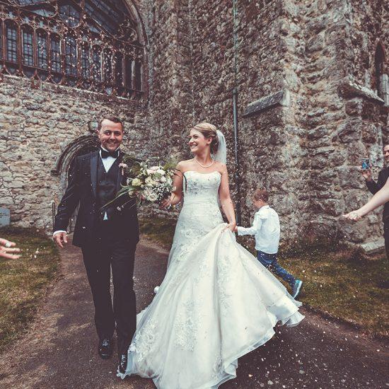 Chilham Bridal   Our Brides   #CHILHAMBRIDE