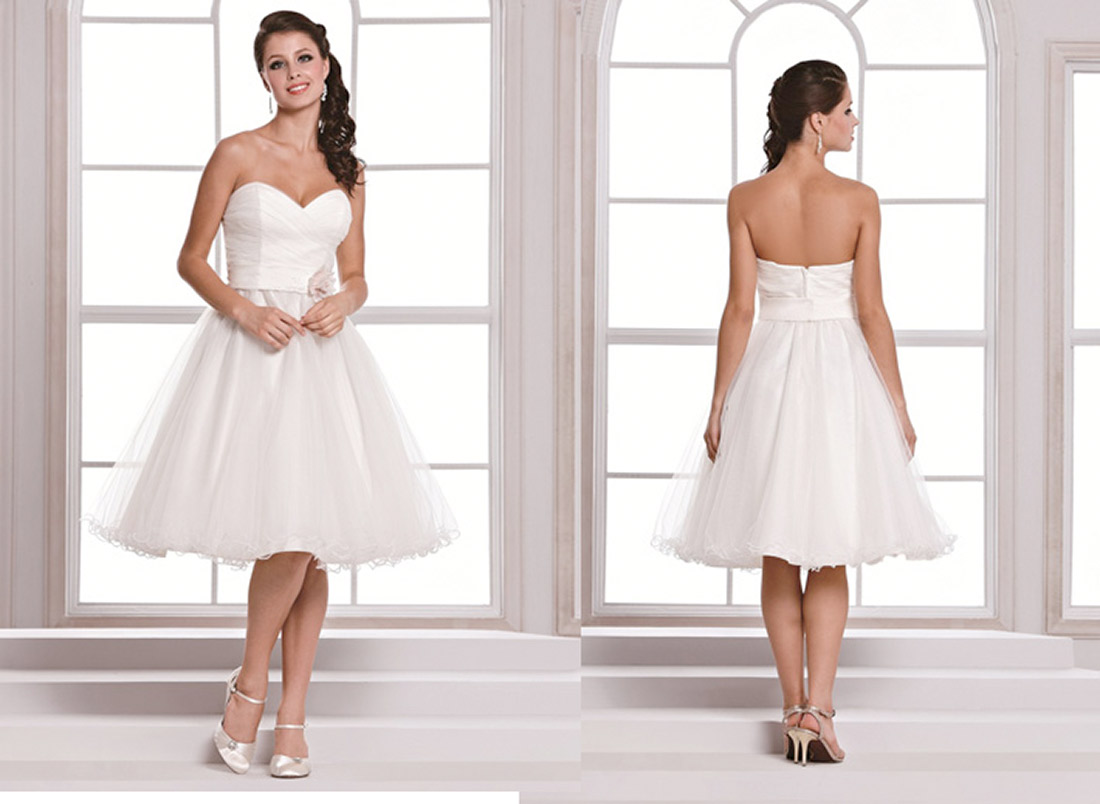 Chilham Bridal Blog | What Are The Top 15 Wedding Dress Shops In Kent? | Bridalwear