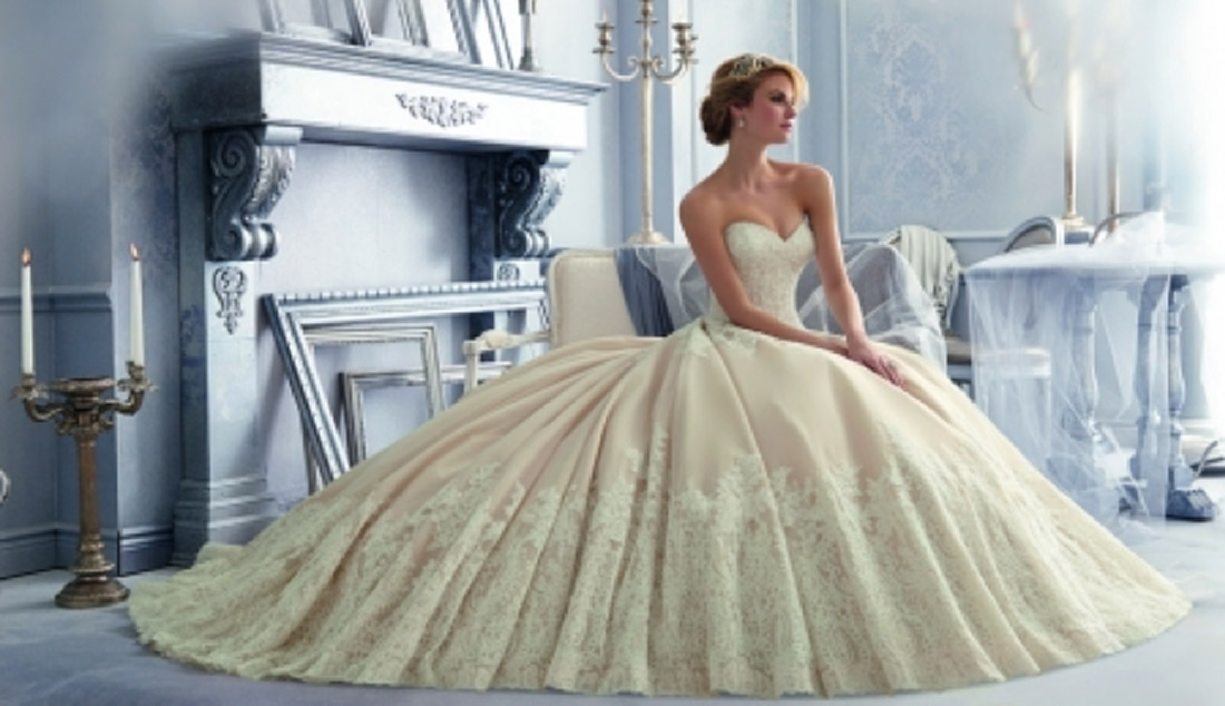 Chilham Bridal Blog | What Are The Top 15 Wedding Dress Shops In Kent? | Country Brides