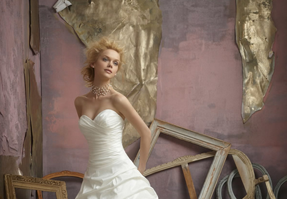 Chilham Bridal Blog | What Are The Top 15 Wedding Dress Shops In Kent? | Jacquelines Brides