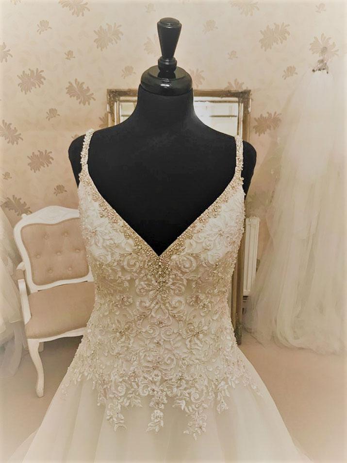Madeline Gardener 51202 | Our Dresses