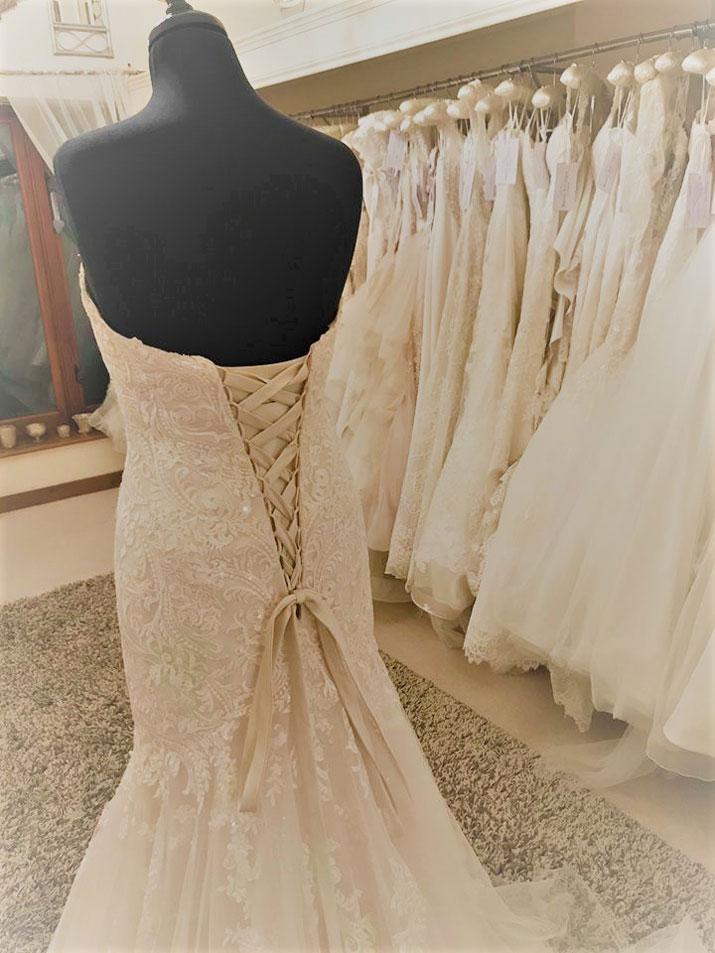 Stella York 6470 | Our Dresses