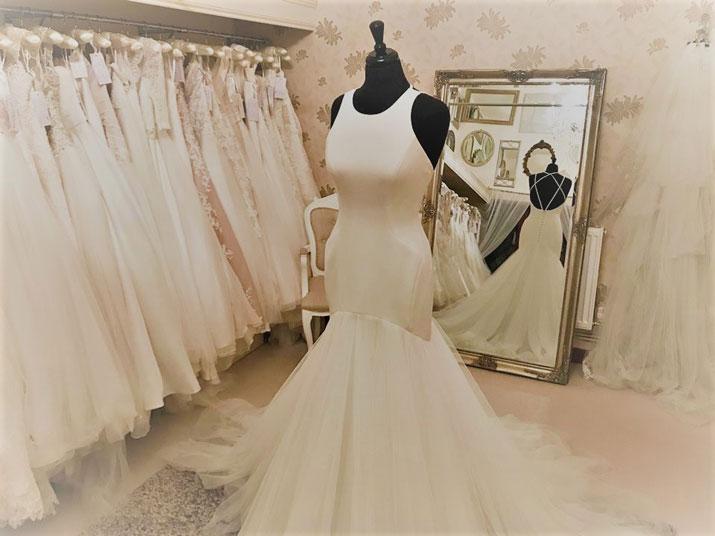 Stella York 6580 | Our Dresses