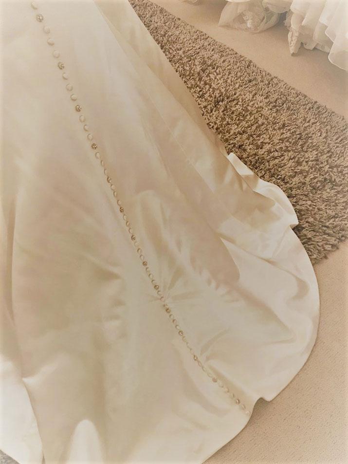 Justin Alexander 8659   Our Dresses