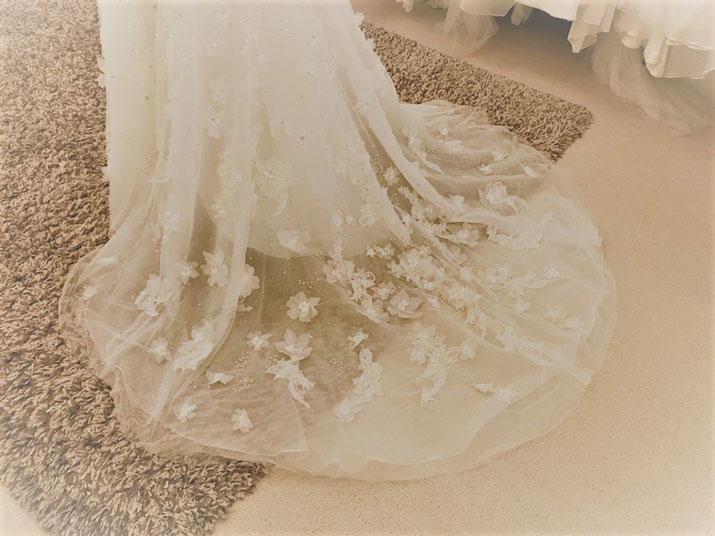 Randy Fenoli R3400 | Our Dresses