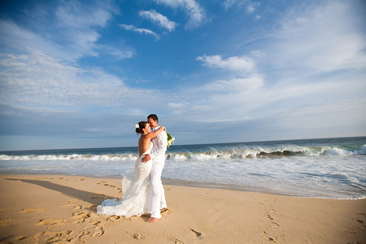 los_cabos_mexico_destination_wedding_01