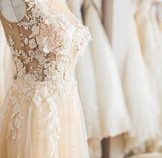 Wedding Dress Shops Near Me In Kent