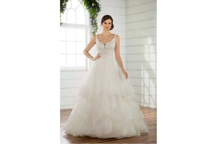 Essense-of-Australia-designer-wedding-dress-at-Chilham-Bridal-boutique-in-Kent