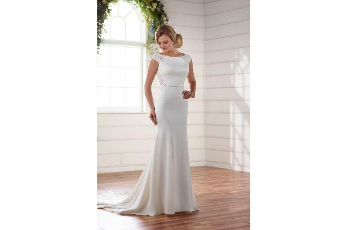 Essense-of-Australia-dress-at-Chilham-Bridal-boutique-in-Kent