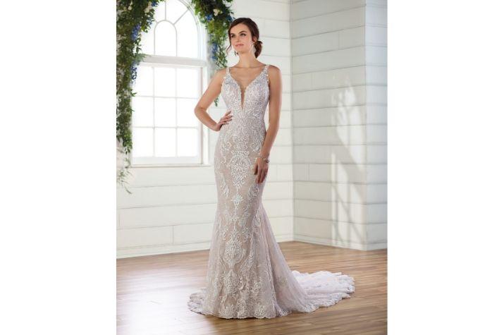 Essense-of-Australia-wedding-dress-at-Chilham-Bridal-Kent