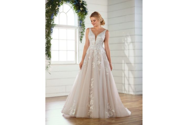 Essense-of-Australia-wedding-dress-at-Chilham-Bridal-boutique-in-Kent