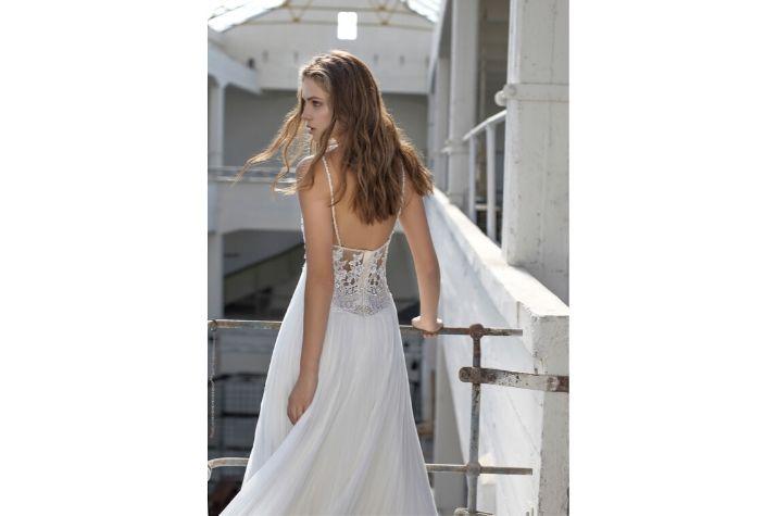 Ex-sample-Modeca-Bridal-wedding-dress-at-Chilham-Bridal-in-Kent