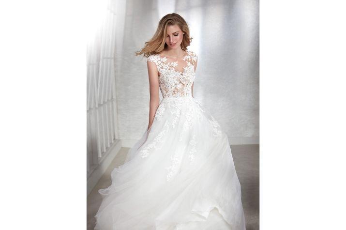Ex-sample-White-One-wedding-dresses-at-Chilham-Bridal-boutique-Kent