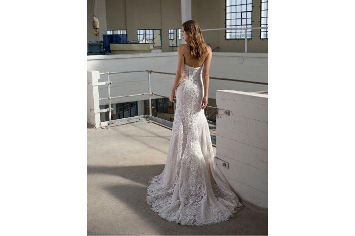 Modeca-Bridal-wedding-dress
