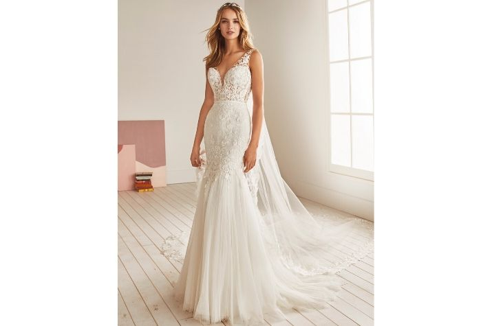 White-One-wedding-dresses-at-Chilham-Bridal-boutique