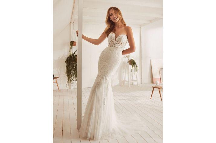 White-One-wedding-dresses-at-Chilham-Bridal