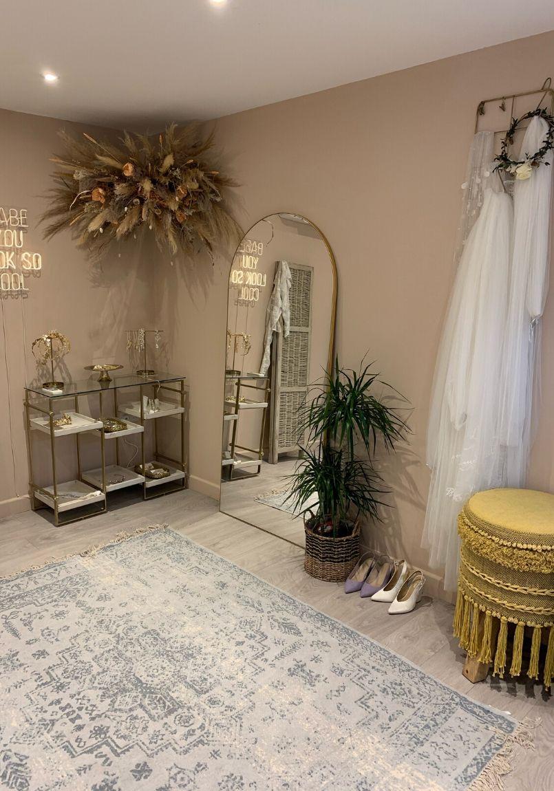 Story of my dress wedding dress shop in maidstone
